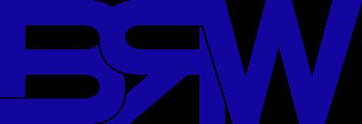 Behrends Ratgeber Wiki